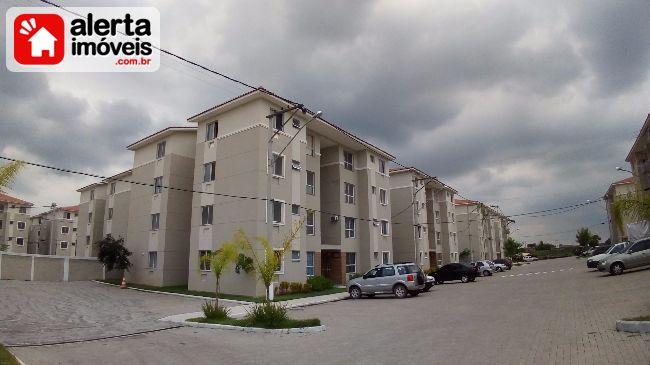 Apartamento - Aluguel:  Areal, Itaboraí - RJ