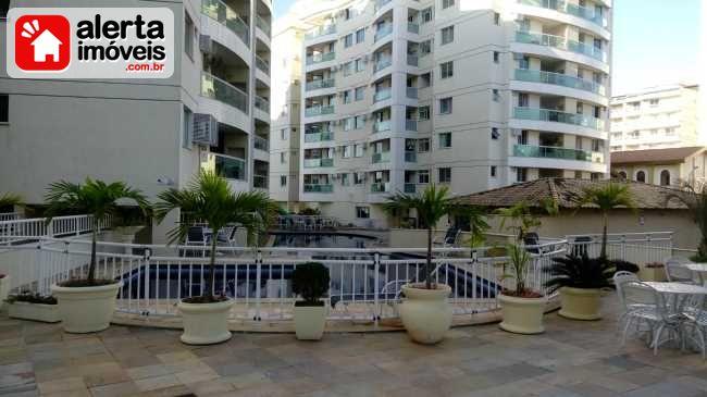 Apartamento - Aluguel:  Bonfim, Itaboraí - RJ