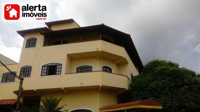 Apartamento - Aluguel:  Nancilândia , Itaboraí - RJ