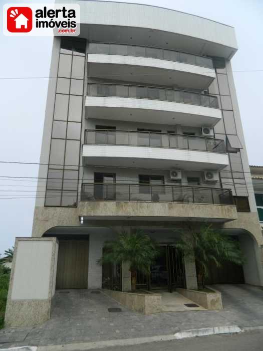 Apartamento - Aluguel:  Bela Vista, Rio Bonito - RJ