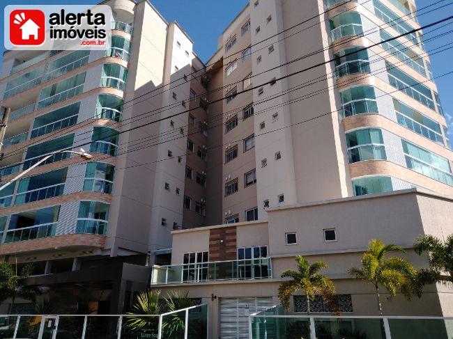 Apartamento - Aluguel:  Centro, Rio Bonito - RJ