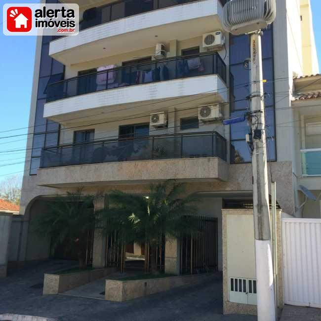 Apartamento - Venda - Aluguel:  Bela Vista, Rio Bonito - RJ