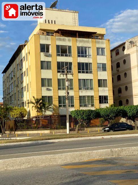 Apartamento - Venda:  Centro, Araruama - RJ