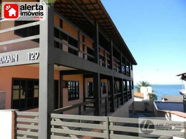 Apartamento - Venda:  Iguabinha, Araruama - RJ