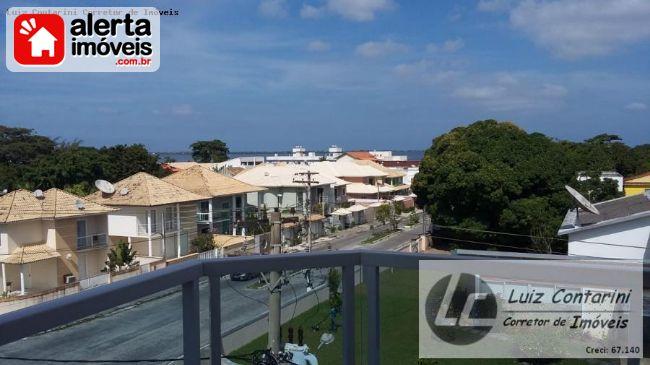 Apartamento - Venda:  Pontinha, Araruama - RJ