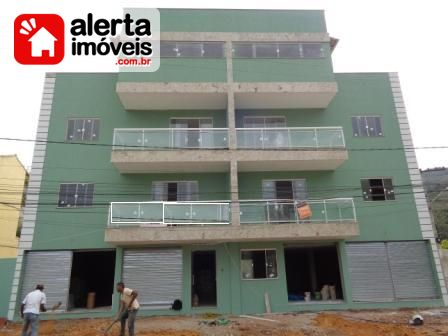 Apartamento - Venda:  Green Valley, Rio Bonito - RJ