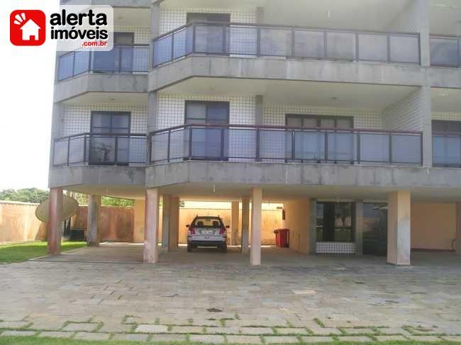 Apartamento - Venda:  ITAÚNA, Saquarema - RJ