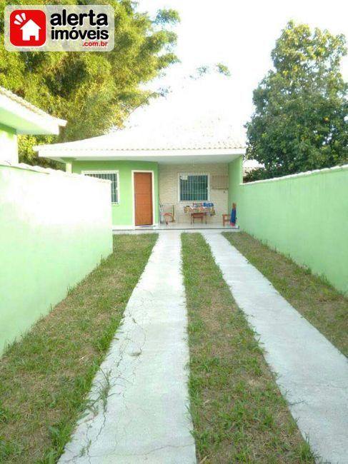 Casa - Aluguel:  Areal, Araruama - RJ