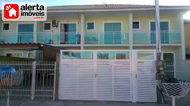 Casa - Aluguel:  Iguabinha, Araruama - RJ