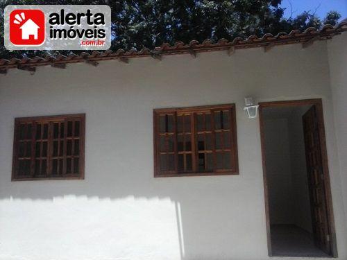 Casa - Aluguel:  Joaquim de Oliveira, Itaboraí - RJ