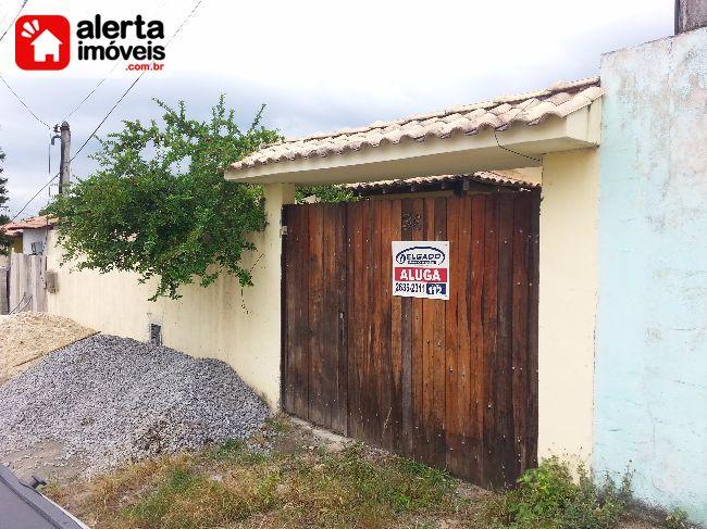 Casa - Aluguel:  Manilha , Itaboraí - RJ