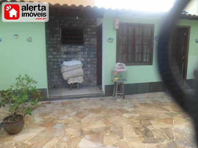Casa - Aluguel:  Manilha, Itaboraí - RJ