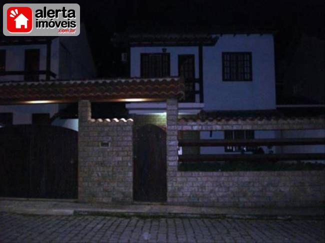 Casa - Aluguel:  Venda das Pedras, Itaboraí - RJ