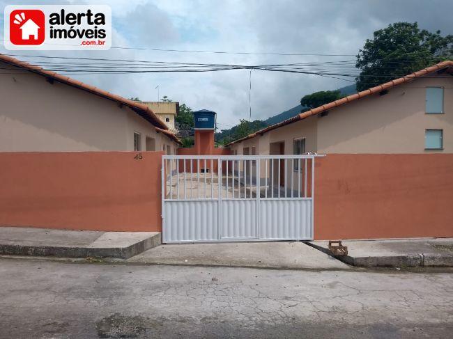 Casa - Aluguel:  Rio do Ouro, Rio Bonito - RJ
