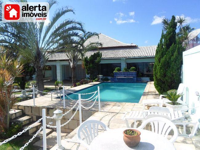 Casa - Venda - Aluguel:  Pontinha, Araruama - RJ