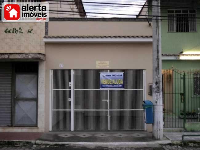 Casa - Venda - Aluguel:  Centro, Itaboraí - RJ