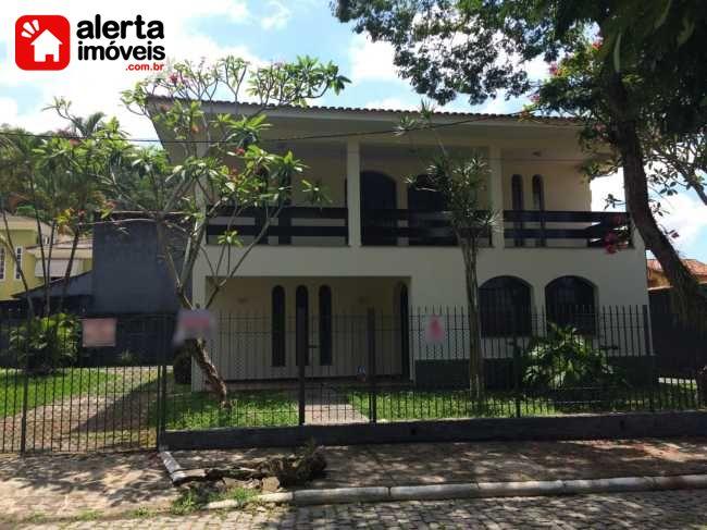 Casa - Venda - Aluguel:  Bela Vista, Rio Bonito - RJ
