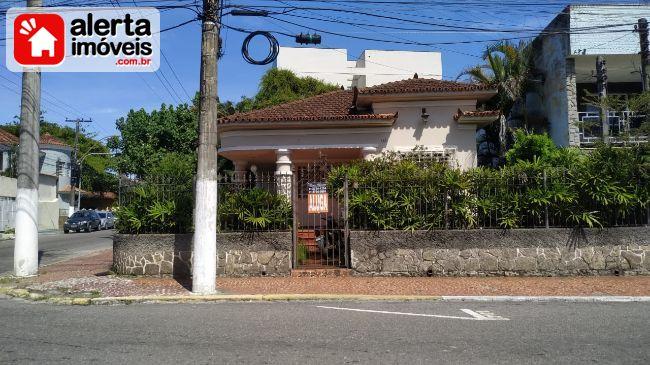 Casa - Venda - Aluguel:  Centro, Rio Bonito - RJ