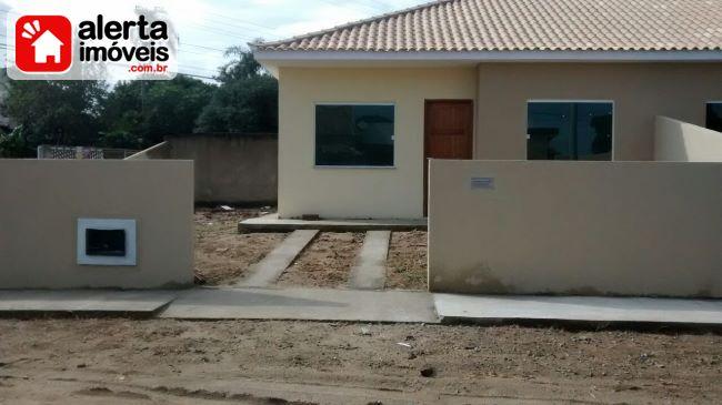 Casa - Venda:  3 Vendas, Araruama - RJ