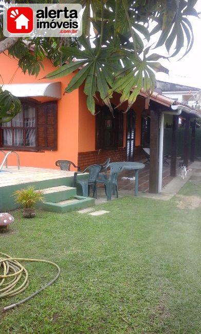 Casa - Venda:  areal, Araruama - RJ