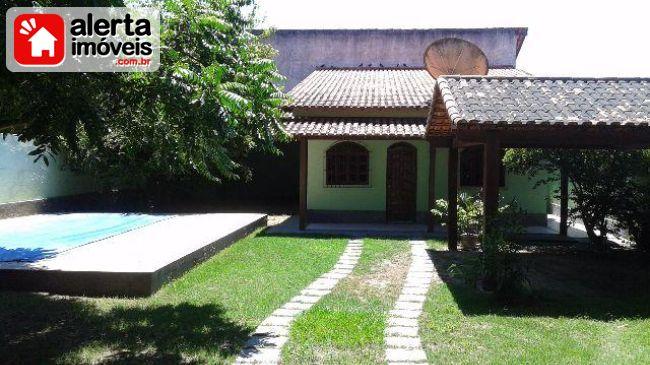 Casa - Venda:  Barbudo, Araruama - RJ