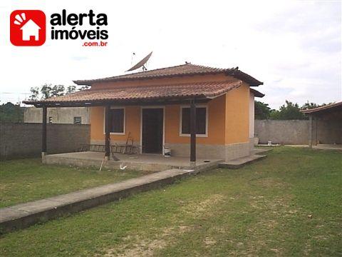 Casa - Venda:  Bicuiba, Araruama - RJ
