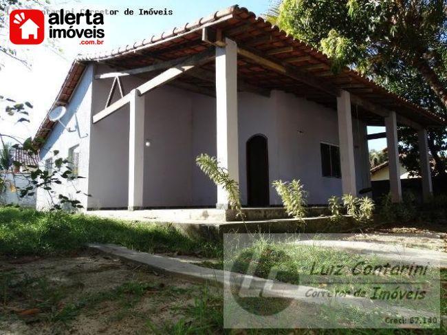 Casa - Venda:  Lake View, Araruama - RJ