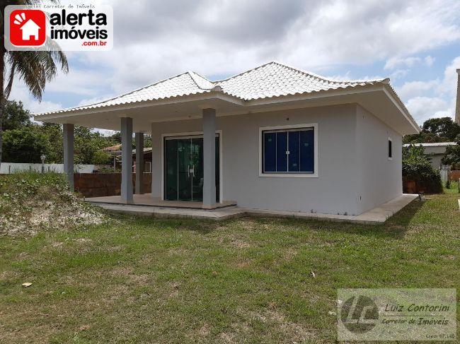 Casa - Venda:  LakeView, Araruama - RJ