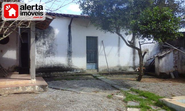 Casa - Venda:  pontes do leite, Araruama - RJ