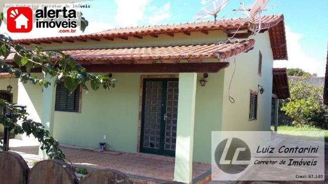 Casa - Venda:  Vila Capri, Araruama - RJ