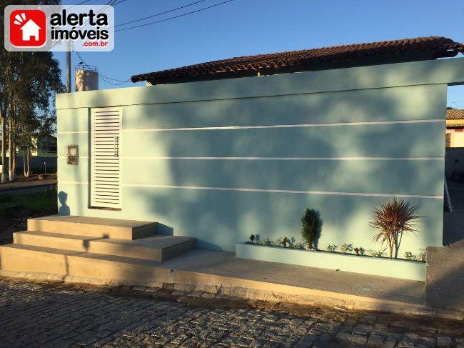 Casa - Venda:  BR 101, Bela Vista, Itaboraí - RJ