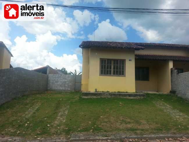 Casa - Venda:  Caluge, Itaboraí - RJ