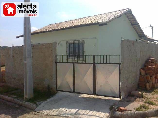 Casa - Venda:  Manilha, Itaboraí - RJ
