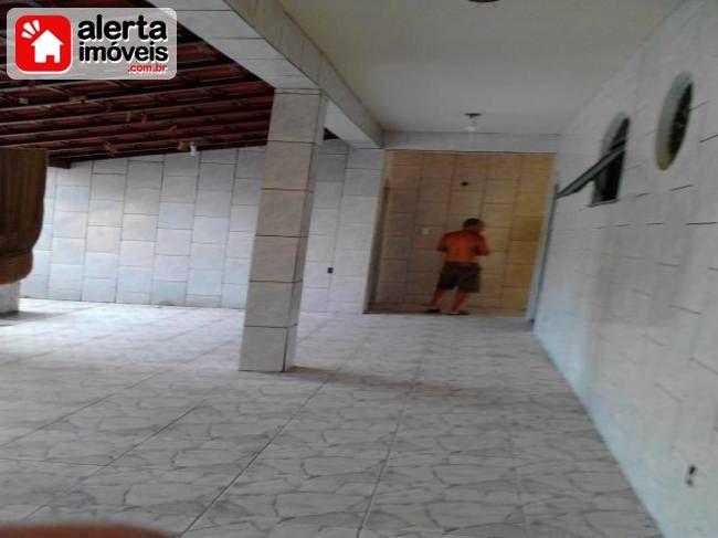 Casa - Venda:  Santo Expedito, Itaboraí - RJ