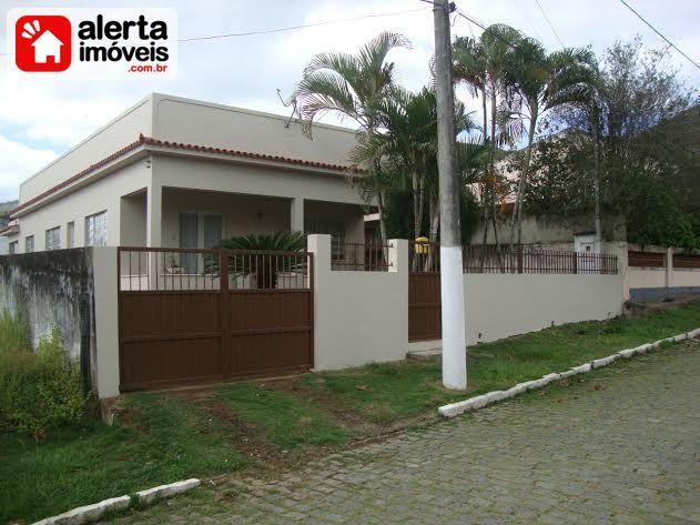 Casa - Venda:  Boa Esperança, Rio Bonito - RJ