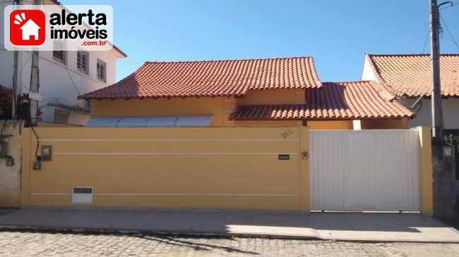Aluguel de casas RJ Venda