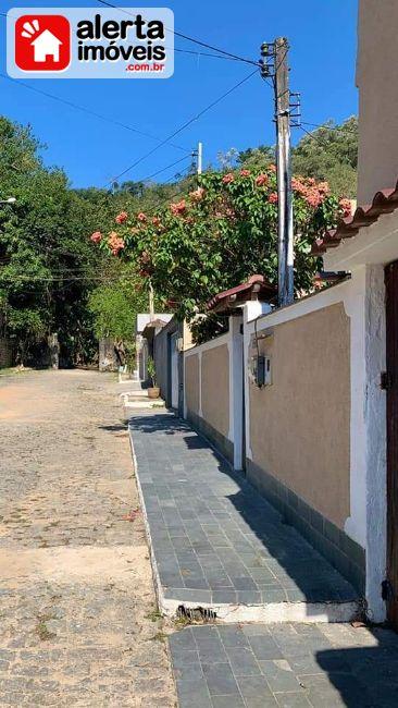 Casa - Venda:  Rio do Ouro, Rio Bonito - RJ