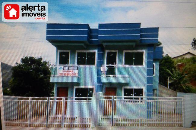 Casa - Venda:  Schuller, Rio Bonito - RJ