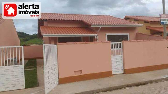 Casa - Venda:  três coqueiros , Rio Bonito - RJ