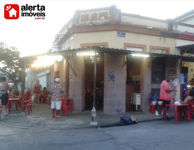 Casa - Venda:  pilares, Rio de Janeiro - RJ