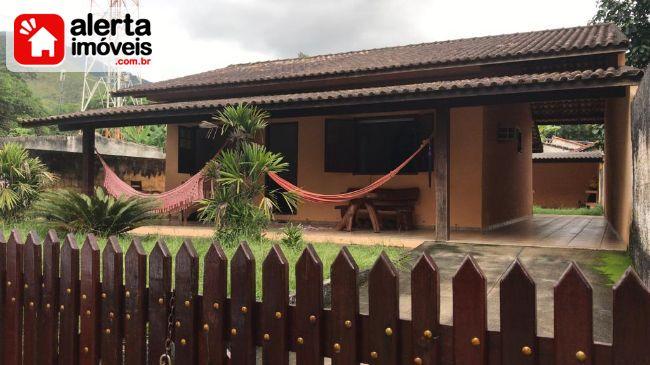 Casa - Venda:  Aldeia velha , Silva Jardim - RJ