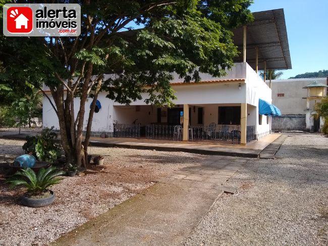 Casa - Venda:  Imbaú, Silva Jardim - RJ