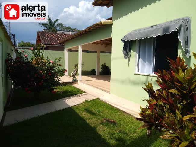 Casa - Venda:  Reginópolis, Silva Jardim - RJ