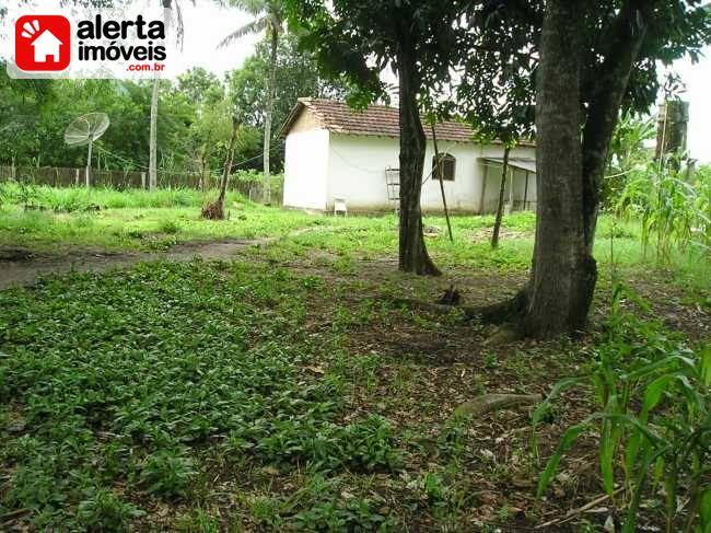 Casa - Venda:  VARGINHA, Silva Jardim - RJ