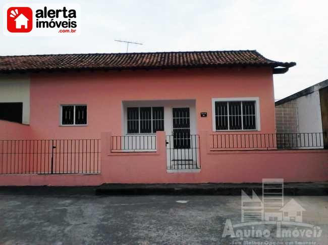 Casa - Venda:  Pinhão, Tanguá - RJ