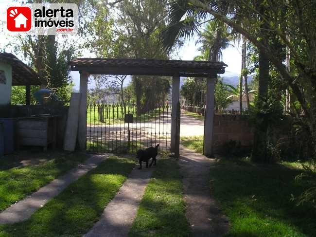Chácara - Venda:  BANANEIRAS, Silva Jardim - RJ