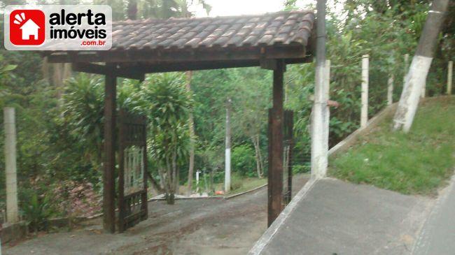 Chácara - Venda:  Imbaú, Silva Jardim - RJ