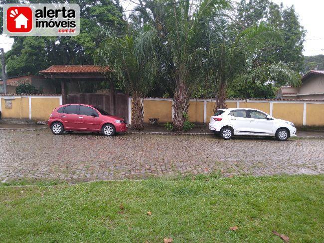 Chácara - Venda:  Reginópolis, Silva Jardim - RJ