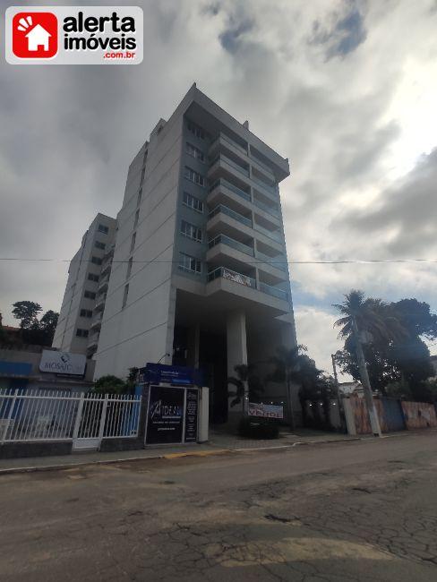 Cobertura Duplex - Venda:  Centro, Rio Bonito - RJ