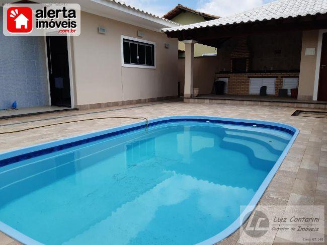 Condomínio Fechado - Venda:  Praia do Barbudo, Araruama - RJ